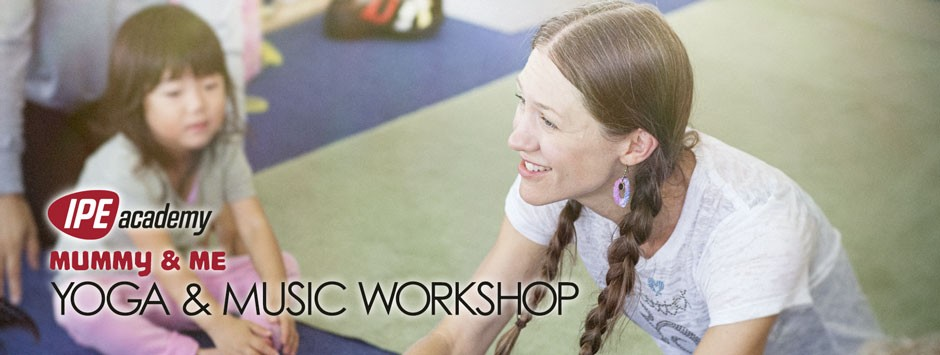 yoga-music-workshop-940