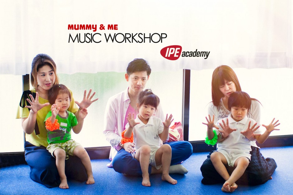 music-workshop